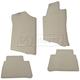 NSMAF00034-2013-15 Nissan Altima Floor Mat  Nissan OEM 999E2-UZ001