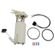 1AFPU00323-2001-05 Chevy Venture Pontiac Montana Fuel Pump & Sending Unit Module