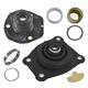 MZIMK00012-Mazda Miata MX-5 Shifter Rebuild Kit  Mazda NA0164481B  039817462A  R5011747Z  859917482  R50317492  Y60117492  M50517482  M50117515