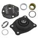 MZIMK00011-Mazda Miata MX-5 Shifter Rebuild Kit  Mazda NA0164481B  039817462A  R5011747Z  859917482  R50317492  Y60117492  M50517482