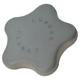 GMIPS00067-Lumbar Adjustment Knob  General Motors OEM 88937780