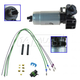 MPEEK00039-2005-07 Jeep Liberty Fuel Filter Water Separator  Mopar 68043089AA  68043086AC