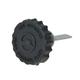 1ASPP00162-Power Steering Pump Cap