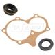 MZDMK00001-Mazda Miata MX-5 Transmission Seal Kit  Mazda FE5016225A  M50717335A  H50117103