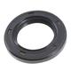 MZTRX00003-Mazda Input Shaft Seal  Mazda H501-17-103