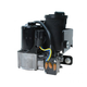 1AASC00002-2007-14 Air Ride Suspension Compressor with Dryer  Dorman 949-202