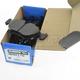 HKBPS00039-Volvo Brake Pads