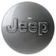 MPWHC00033-2012-17 Jeep Grand Cherokee Wrangler Wheel Center Cap  Mopar 1LB77DD5AC