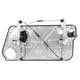 1AWRG02596-Volkswagen Beetle Window Regulator