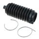 1ASTE00575-Steering Rack & Pinion Bellow