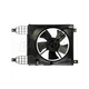 1ARFA00422-Radiator Cooling Fan Assembly