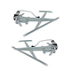 1AWRK00241-Window Regulator Pair