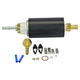 1AFPU00324-External Electric Fuel Pump