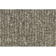 ZAICK27912-2014-16 Chevy Silverado 1500 Complete Carpet 7623-Medium Sand Gray