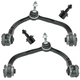 1ASFK02441-Ford Expedition Suspension Kit