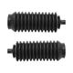1ASFK02385-Steering Rack & Pinion Bellow Pair