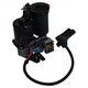 1AASC00003-2003-11 Air Ride Suspension Compressor with Dryer