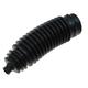 1ASTE00584-Steering Rack & Pinion Bellow