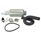 1AFPU00328-Ford Mustang Mercury Capri Electric Fuel Pump