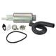 1AFPU00328-Ford Mustang Mercury Capri Electric Fuel Pump
