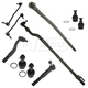 1ASFK02408-Ford Steering & Suspension Kit