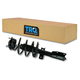 1ASTS02223-Strut & Spring Assembly  TRQ SCA57990