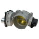 1ATBA00016-Throttle Body Assembly
