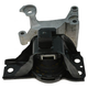 1AEMT00351-2007-12 Nissan Sentra Engine Mount