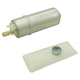1AFPU00448-Electric Fuel Pump