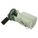1AFPU00447-Volkswagen Beetle Golf Jetta Fuel Pump & Sending Unit Module