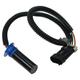 1ACPS00070-Camshaft Position Sensor