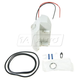 1AFPU00329-Ford Electric Fuel Pump