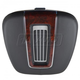 GMICO00022-Cadillac Console