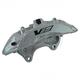 ACBCR00005-2009-15 Cadillac CTS-V Brake Caliper  ACDelco 172-2487