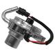 GMEFF00005-Fuel Filter Primer  General Motors OEM 12645619