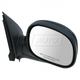 1AMRE03378-Ford Mirror