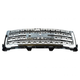 GMBGR00014-2011-14 GMC Grille  General Motors OEM 20966057