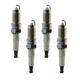 NGETK00025-Spark Plug