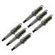 NGETK00032-Spark Plug