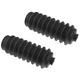 1ASFK02485-Steering Rack & Pinion Bellow Pair
