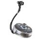 MPRFC00001-Radiator Fan Clutch