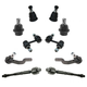1ASFK02461-Steering & Suspension Kit