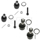 1ASBS00083-1987-96 Ford F150 Truck Ball Joint