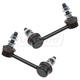 1ASFK02469-Nissan Altima Maxima Murano Sway Bar Link Pair