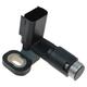 1AECS00081-Crankshaft Position Sensor