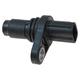 1ACPS00069-Camshaft Position Sensor