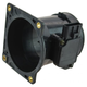 1AEAF00155-Mass Air Flow Sensor Meter