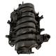 MPEIM00002-Intake Manifold