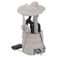 1AFPU00449-Nissan Altima Maxima Quest Electric Fuel Pump