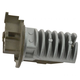 1AHBR00108-Acura MDX Honda Pilot Blower Motor Resistor